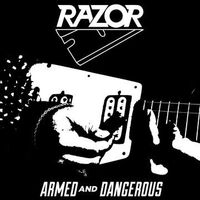 Armed and Dangerous (2021 Reissue)