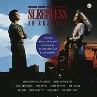 Sleepless In Seattle--Original Motion Picture Soundtrack (2021 reissue)
