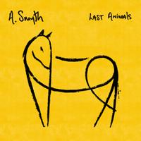 Last Animals