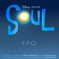 Soul (Original Motion Picture Soundtrack) by various artists