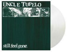 Still Feel Gone (2021 reissue)