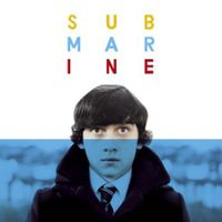 submarine (orignal soundtrack)