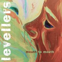 MOUTH TO MOUTH (2019 reissue)