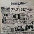 PROTEST (2020 reissue)