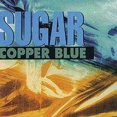 copper blue (2020 reissue)