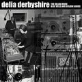 the delian mode (2020 reissue)
