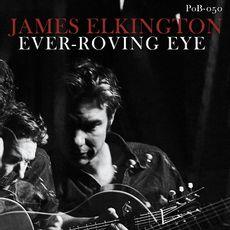 Ever-Roving Eye