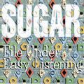 file under: easy listening (2020 reissue)
