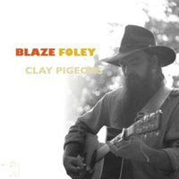 Clay Pigeons (2020 reissue)