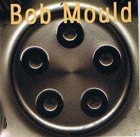 Bob mould (hubcap) (2020 reissue)