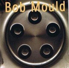 Bob mould (hubcap) (2020 reissue)