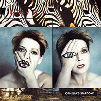 orphelia's shadow  (2020 reissue)