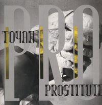 prostitute  (2020 reissue)