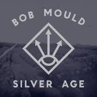 silver age (2020 reissue)