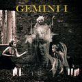 Gemini I & II (Deluxe Edition)