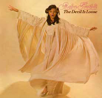The Devil Is Loose (2021 reissue)