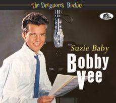suzie baby - THE DRUGSTORE'S ROCKIN'