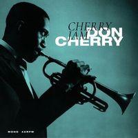 Cherry Jam (2021 reissue)