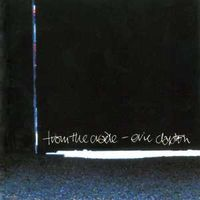 from the cradle (reissue)