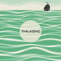 Thalassing (2021 reussue)