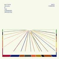 Into Forever (2021 reissue)
