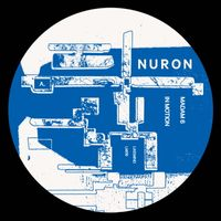 Likemind 06 Nuron / Fugue
