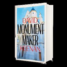 Monument Maker