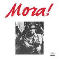 MORA! I & II (2021 reissue)
