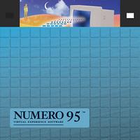 NUMERO 95