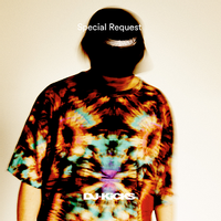 DJ Kicks: Special Request