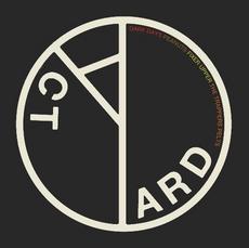 DARK DAYS EP