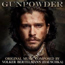 gunpowder (original soundtrack)