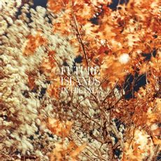 In The Fall (2018 reissue)