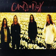 CANDLEBOX (2020 reissue)