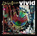 VIVID (2020 reissue)