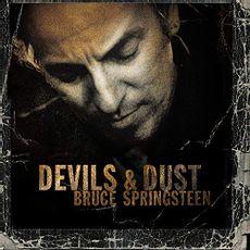 Devils & Dust (2020 reissue)