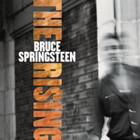 The Rising (2020 reissue)