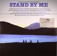 STAND BY ME (2020 reissue)