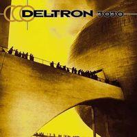 deltron 3030 live (2021 reissue)