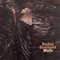 Walls (reissue)