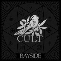 CULT (reissue)