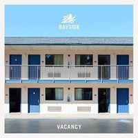 VACANCY (reissue)