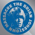 Brian Jonestown Massacre (2021 reissue)