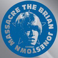 Brian Jonestown Massacre (2021 reissue)