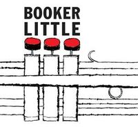 BOOKER LITTLE (2021 reissue)