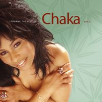 Epiphany: The Best of Chaka Khan (2021 reissue)