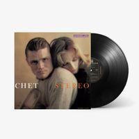 Chet (2021 reissue)