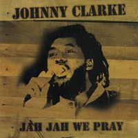 Jah Jah We Pray (2021 reissue)