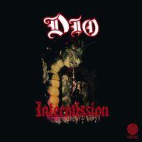 Intermission (2021 reissue)