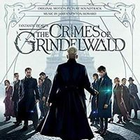 ost by james Newton Howard (reissue)